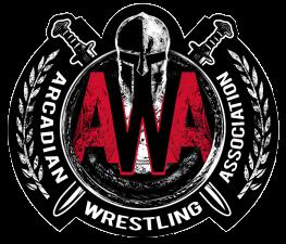 Arcadian Wrestling Association